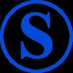 logo-sellys