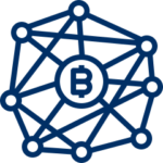 image-blockchain