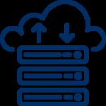 image-cloud