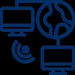 image-digital-platform