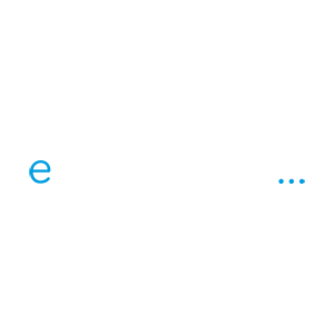 efileConnect – Global AEOI tax reporting