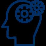 image-business-intelligence