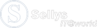 Sellys - IT@work