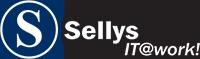 Sellys - IT@work